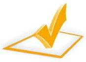 sites de sondages et emails rémunérés