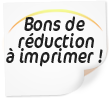 Bons de Reduction